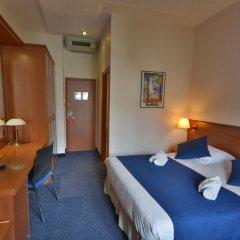 Hotel Univers комната для гостей фото 9