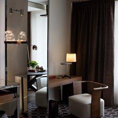 Гостиница Арарат Парк Хаятт 5* Номер Park deluxe с 2 отдельными кроватями