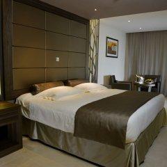 Отель Adams Beach комната для гостей фото 15