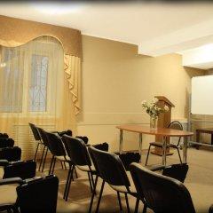 Гостиница Милена конференц-зал
