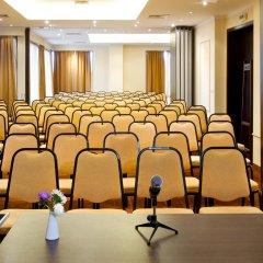 St. Ivan Rilski Hotel & Apartments конференц-зал фото 2