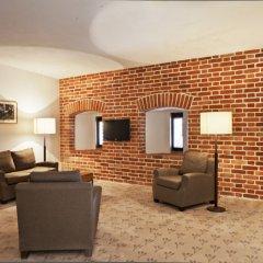 The Granary - La Suite Hotel 5* Люкс Премиум с различными типами кроватей фото 2