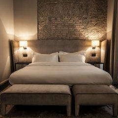 DOM Hotel Roma 5* Полулюкс с различными типами кроватей