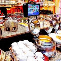 Отель Novotel Beijing Xinqiao Китай, Пекин - 9 отзывов об отеле, цены и фото номеров - забронировать отель Novotel Beijing Xinqiao онлайн питание