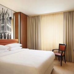 Отель Four Points By Sheraton Padova 4* Стандартный номер
