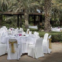 Radisson Blu Hotel & Resort фото 15