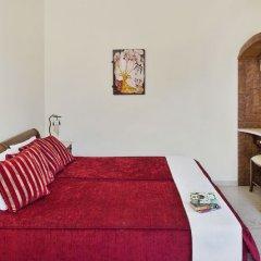 Отель Galatia Villas 3* Стандартный номер с различными типами кроватей