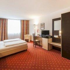 AZIMUT Hotel Vienna жилая площадь фото 2
