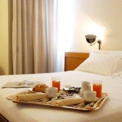 Grand Hotel Tiziano E Dei Congressi 4* Стандартный номер фото 3