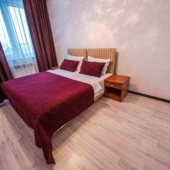 Гостиница Dom Granda 3* Апартаменты с разными типами кроватей