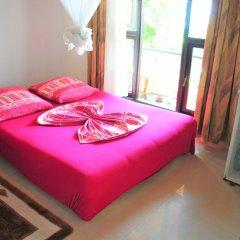 Hotel Panorama 3* Номер Делюкс с различными типами кроватей