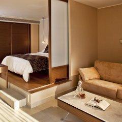 Olympic Palace Resort Hotel & Convention Center 5* Полулюкс с различными типами кроватей
