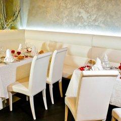 Style Hotel ресторан