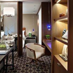 Гостиница Арарат Парк Хаятт в Москве - забронировать гостиницу Арарат Парк Хаятт, цены и фото номеров Москва в номере