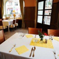 Hotel Union ресторан фото 3
