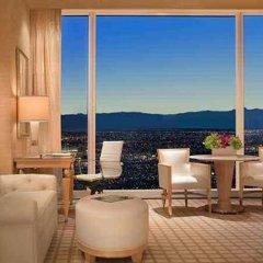 Отель Wynn Las Vegas Стандартный номер с различными типами кроватей фото 5