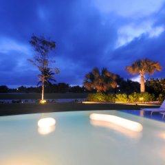 Отель Cayuco 9 by RedAwning бассейн фото 4