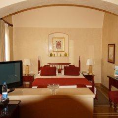 Отель Iberotel Makadi Beach 5* Полулюкс с различными типами кроватей