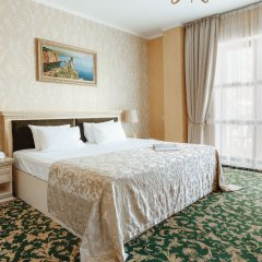 Бутик Отель Калифорния 5* Романтический люкс фото 4