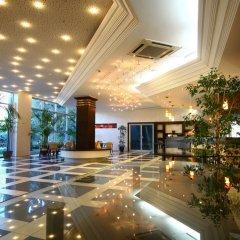 Отель монтенегро бич черногория цены