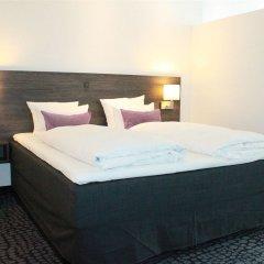Mercur Hotel 3* Люкс повышенной комфортности с различными типами кроватей фото 2