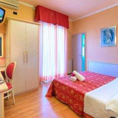 Hotel Mondial 3* Стандартный номер