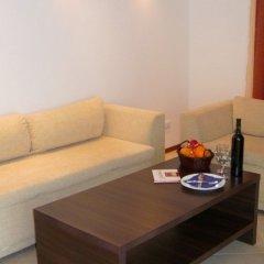 Отель Marina City 3* Апартаменты