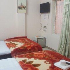 Отель Phuc Khang Guest House 2* Стандартный номер