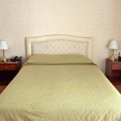 Athens Oscar Hotel 3* Стандартный номер