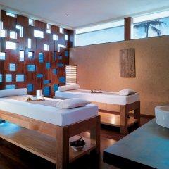Отель Grand Hyatt Bali процедурный кабинет фото 2