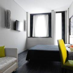 Отель Twenty One 4* Стандартный номер с различными типами кроватей фото 9