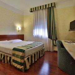 Hotel Mirage, Sure Hotel Collection by Best Western 4* Стандартный номер с различными типами кроватей