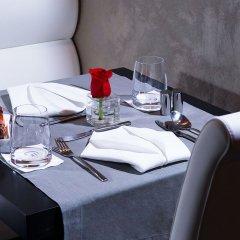 Style Hotel ресторан фото 6