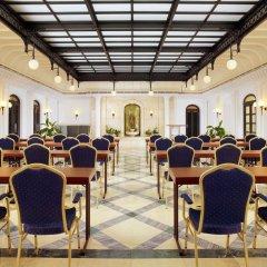 Отель The Westin Grand, Berlin конференц-зал фото 5