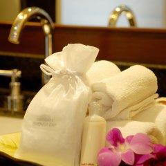 Отель Ayara Hilltops Boutique Resort And Spa 5* Люкс фото 3