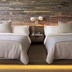 1 Hotel South Beach 5* Стандартный номер с различными типами кроватей