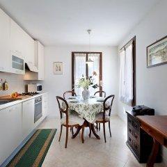 Апартаменты Grimaldi Apartments – Cannaregio, Dorsoduro e Santa Croce Апартаменты с 2 отдельными кроватями