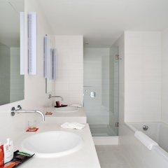 Отель Room Mate Aitana 4* Полулюкс с различными типами кроватей фото 2