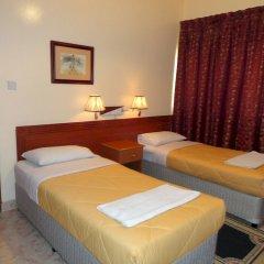 Lavender Hotel Apartments Dubai комната для гостей фото 8