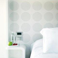Отель Barcelo Raval 5* Улучшенный номер фото 3