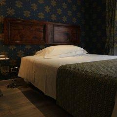 Hotel Pierre Milano комната для гостей фото 16