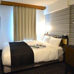 APA Hotel Honhachinohe 3* Стандартный номер фото 2