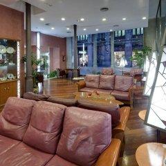 Отель Rialto лобби фото 3