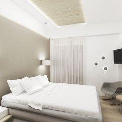 Seasabelle Hotel 3* Стандартный номер с различными типами кроватей