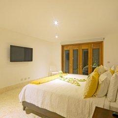 Отель Cayuco 9 by RedAwning комната для гостей фото 8