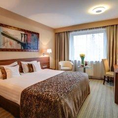 Haston City Hotel 4* Стандартный номер с различными типами кроватей фото 8