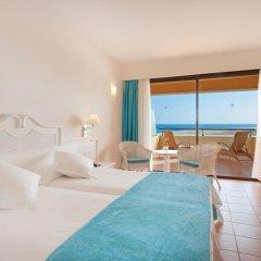 Отель Iberostar Playa Gaviotas - All Inclusive комната для гостей