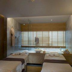Отель D-Resort Grand Azur - All Inclusive спа