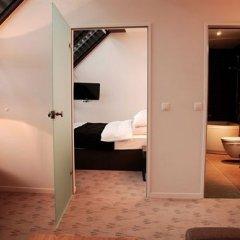 The Granary - La Suite Hotel 5* Люкс Премиум с различными типами кроватей