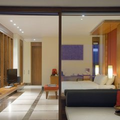 Отель Paradise Island Resort & Spa комната для гостей фото 4